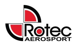 Rotec logo