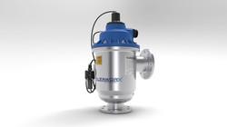 FW100 Water FIlter_MASTER.227