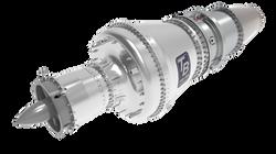Jet Engine_High Res Renders 1.21