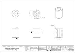 7. Prep Pack Engineering Drawing Folio
