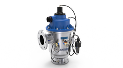 FW100 Water FIlter_MASTER.245