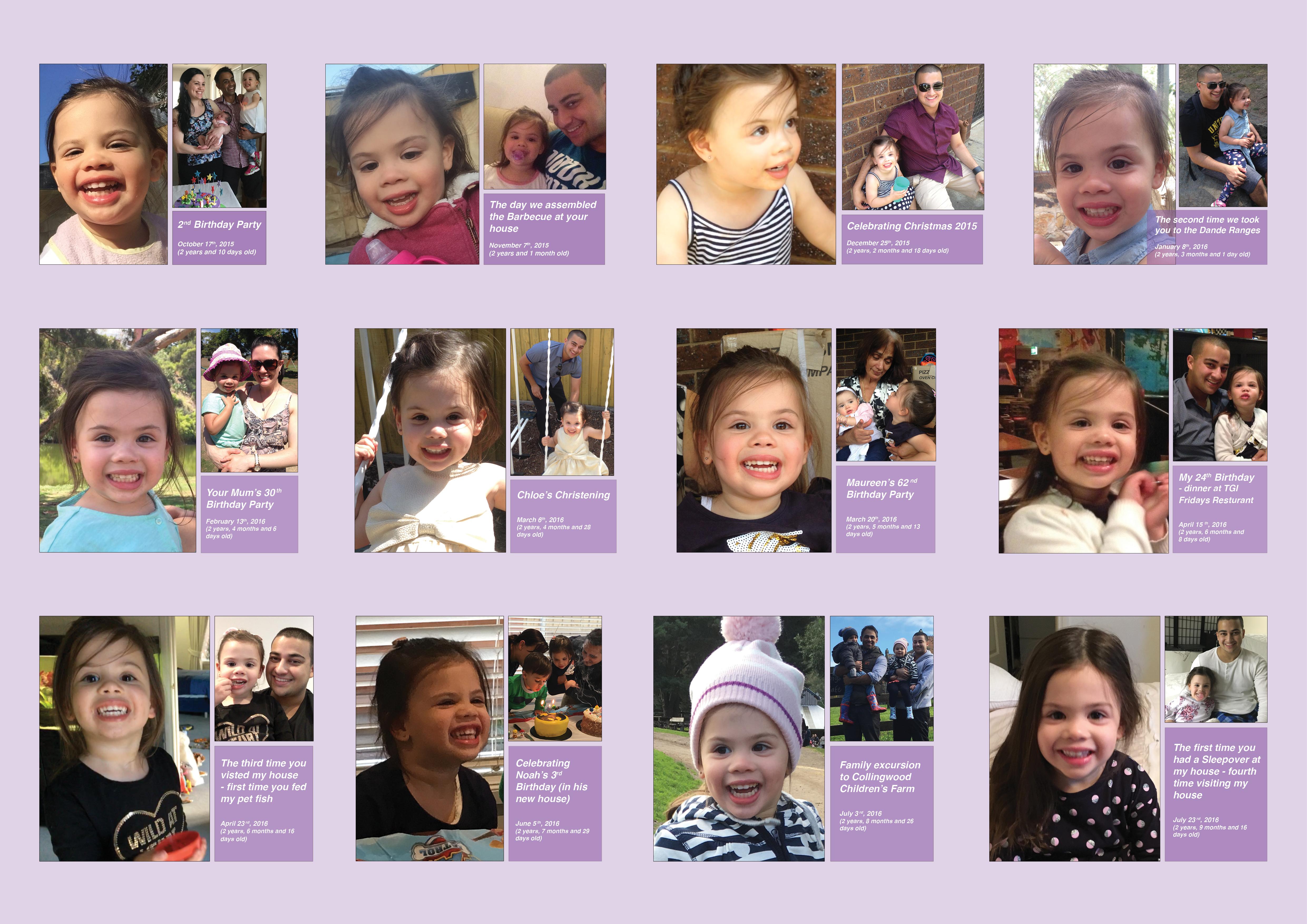 Alicia's 3rd Birthday Card FINAL2