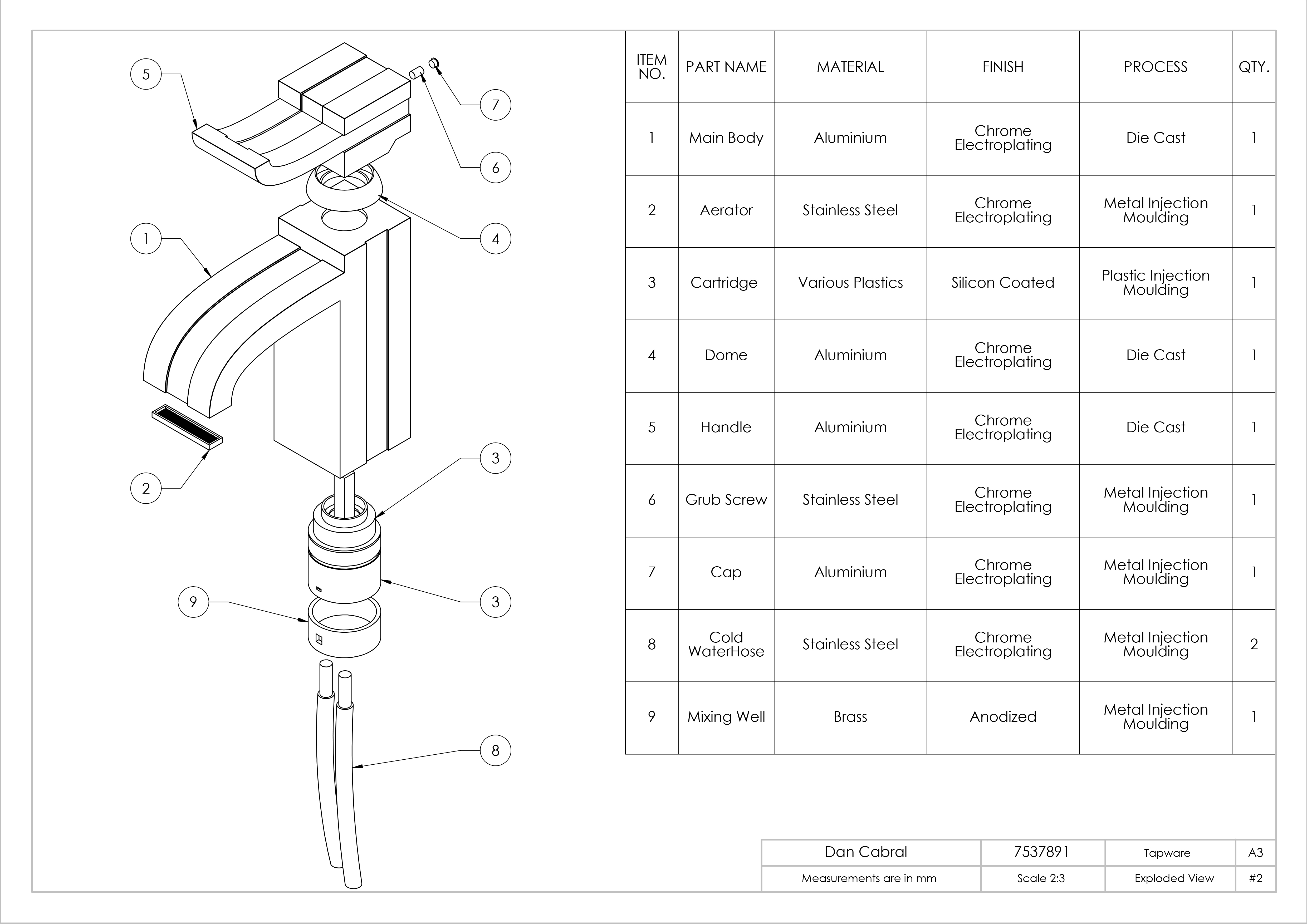Final Tap Technical Drawings-2