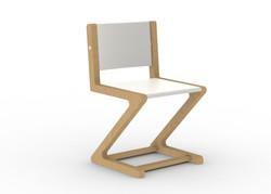 chair hero3