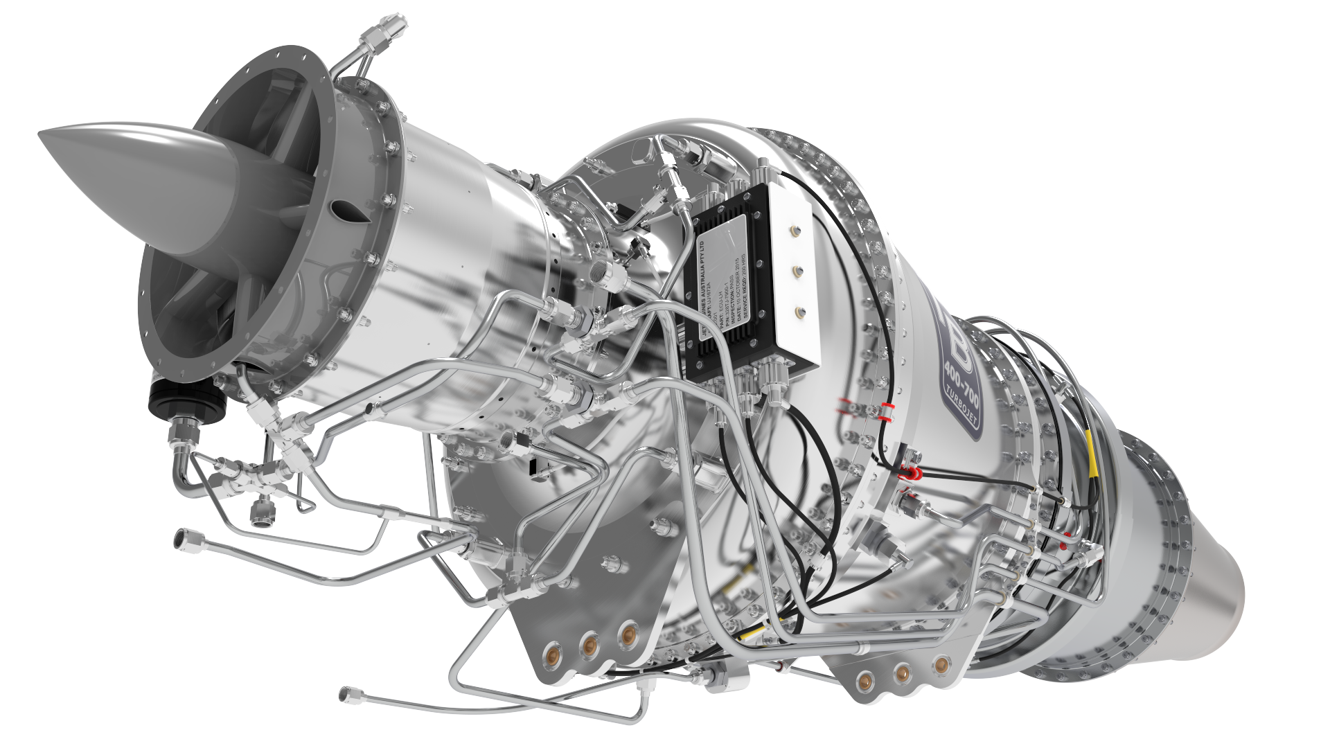 Jet Engine_High Res Renders 1.26