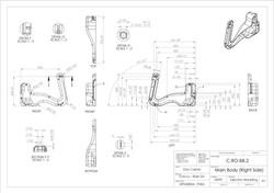 Buddy Buggy Engineering Documentation 3