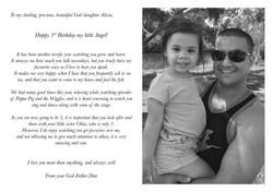 Alicia's 3rd Birthday Card FINAL3