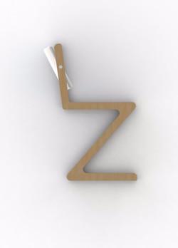 Z_edited