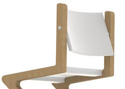 chair back hero detail