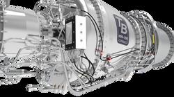 Jet Engine_High Res Renders 1.13