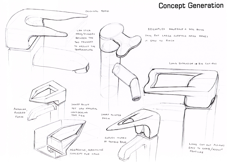 Concept Generation 4