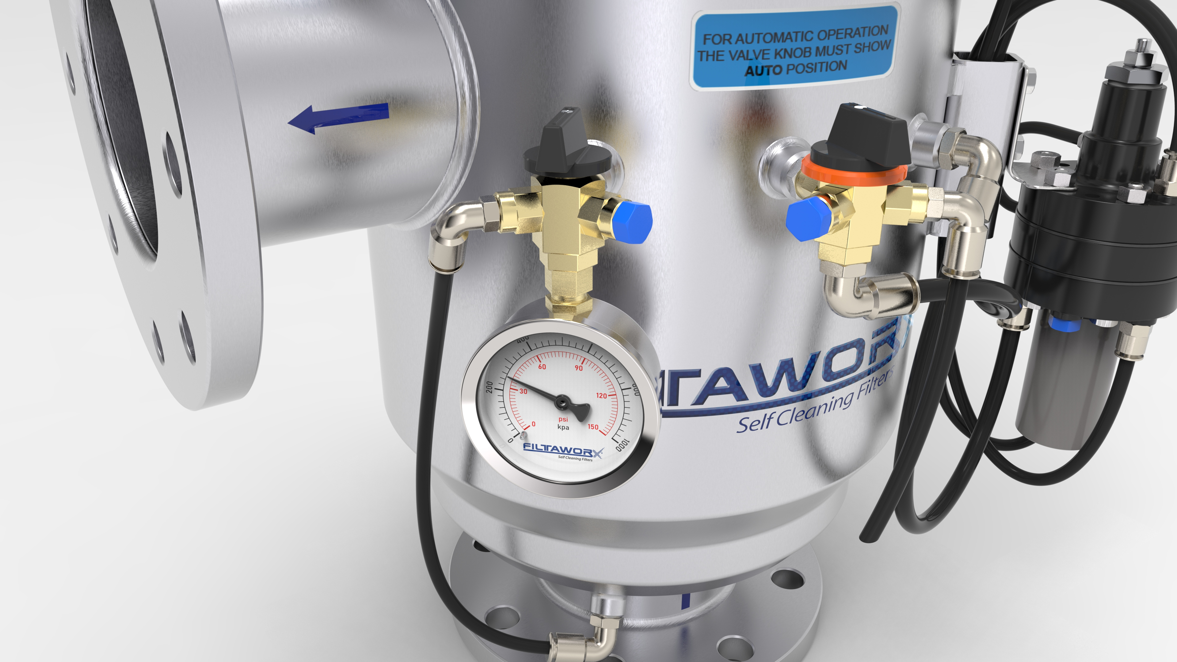 FW100 Water FIlter_MASTER.229