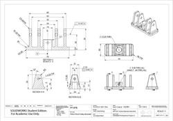 10. eFIT-N.C Engineering Documentation - Technical Drawings_B&W