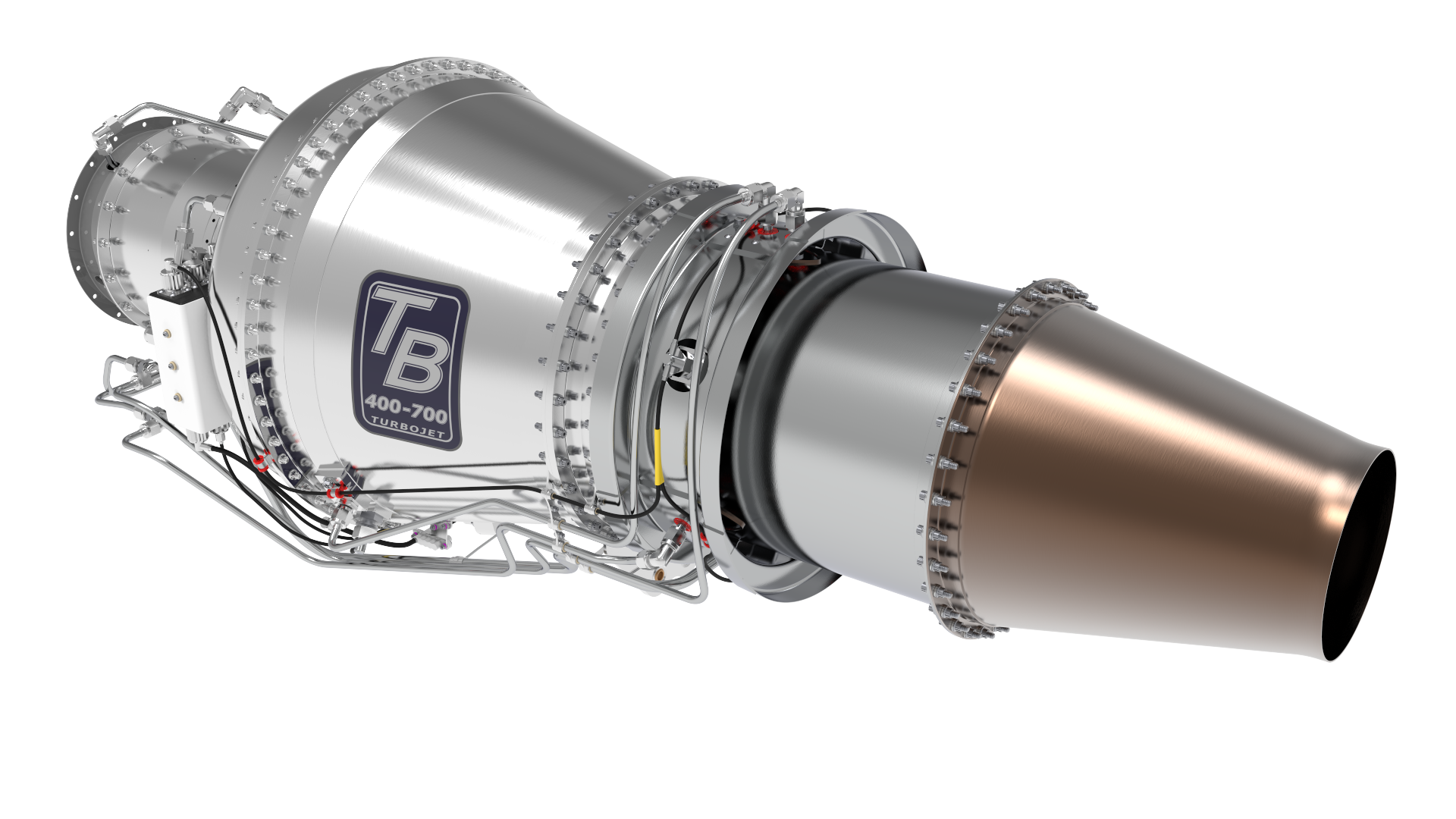Jet Engine_High Res Renders 1.14