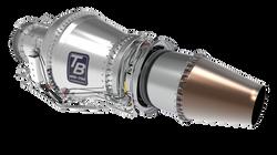 Jet Engine_High Res Renders 1.14