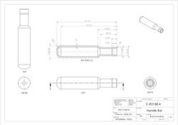 Buddy Buggy Engineering Documentation 5