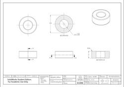 6. Prep Pack Engineering Drawing Folio