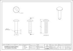 8. Prep Pack Engineering Drawing Folio