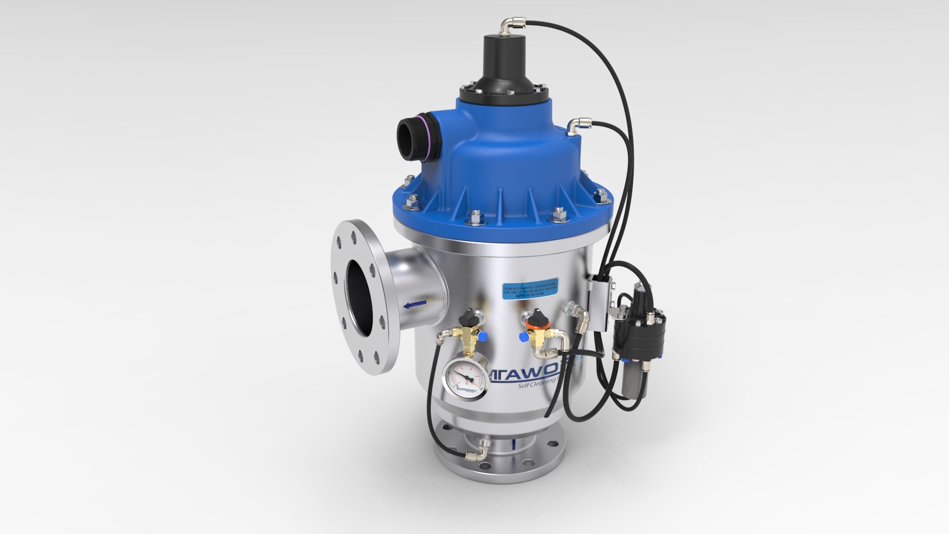 FW100 Water FIlter_MASTER.228