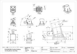7. eFIT-N.C Engineering Documentation - Technical Drawings_B&W