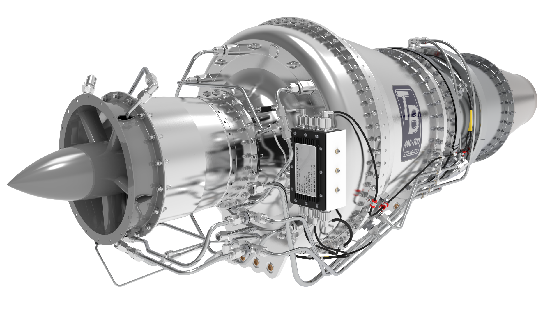 Jet Engine_High Res Renders 1.12