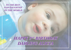 Alicia's 2nd Birthday Card FINAL