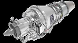 Jet Engine_High Res Renders 1.11