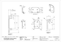 9. eFIT-N.C Engineering Documentation - Technical Drawings_B&W