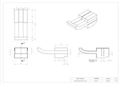 Final Tap Technical Drawings-4