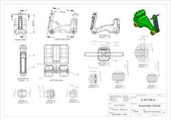 Buddy Buggy Engineering Documentation 12