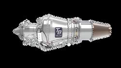 Jet Engine_High Res Renders-RedDrone2.1.
