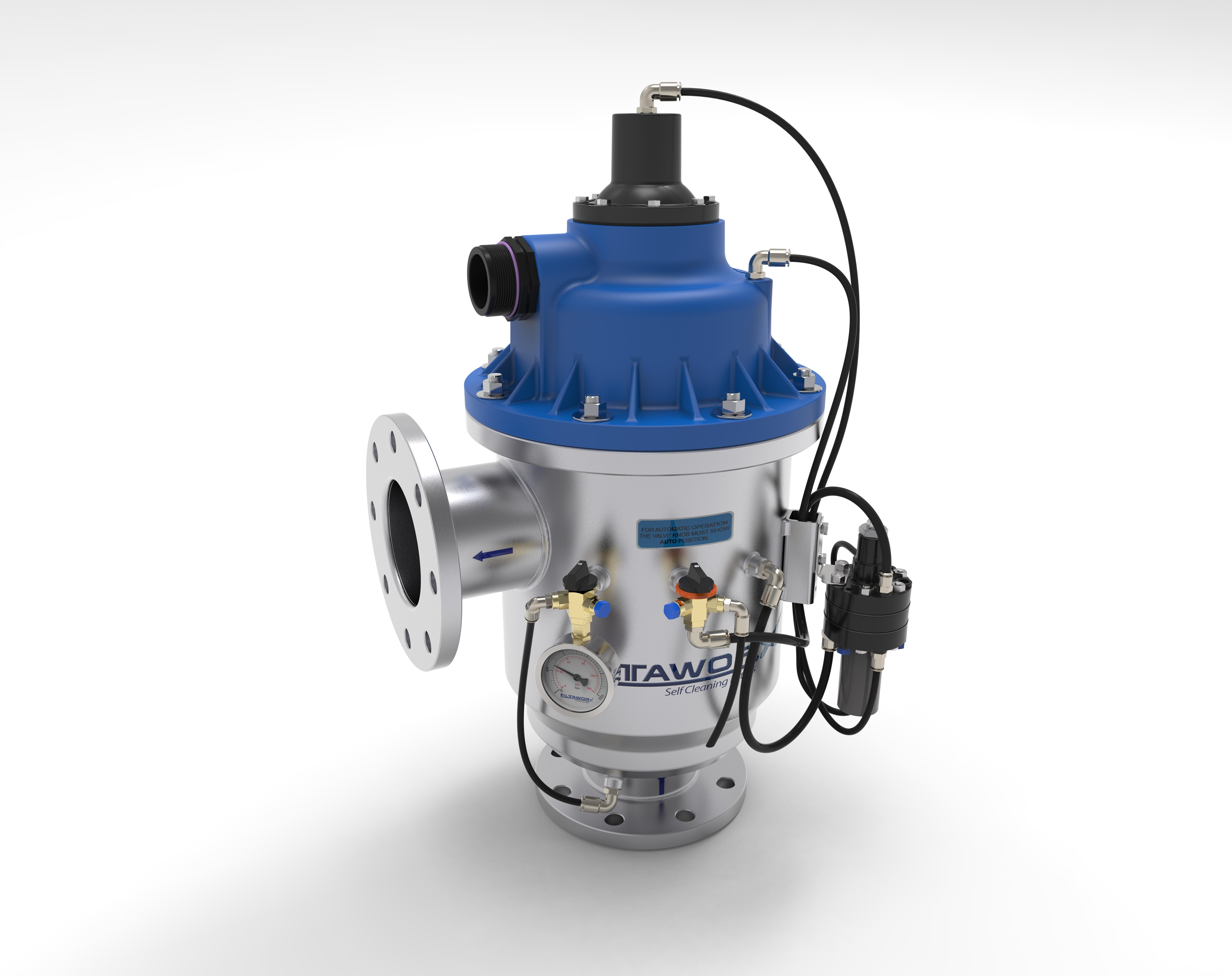 FW100 Water FIlter_MASTER.213