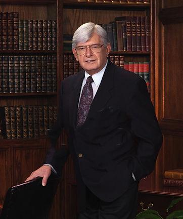 dr_schull-portrait-giddings-08-2002.jpg