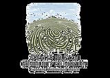 GHCF-Logo-_edited.png