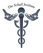 Schull Institute B-W.png