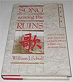 Song Among the Ruins.jpg