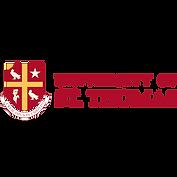 ust-logo-horizontal.png