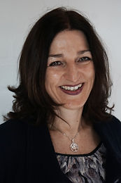 Ursula Schwarz