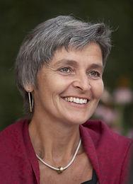 Susanne Seidel