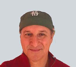 Alex Lattanzi