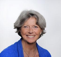 Ulrike Volk