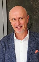 Kurt Mölich