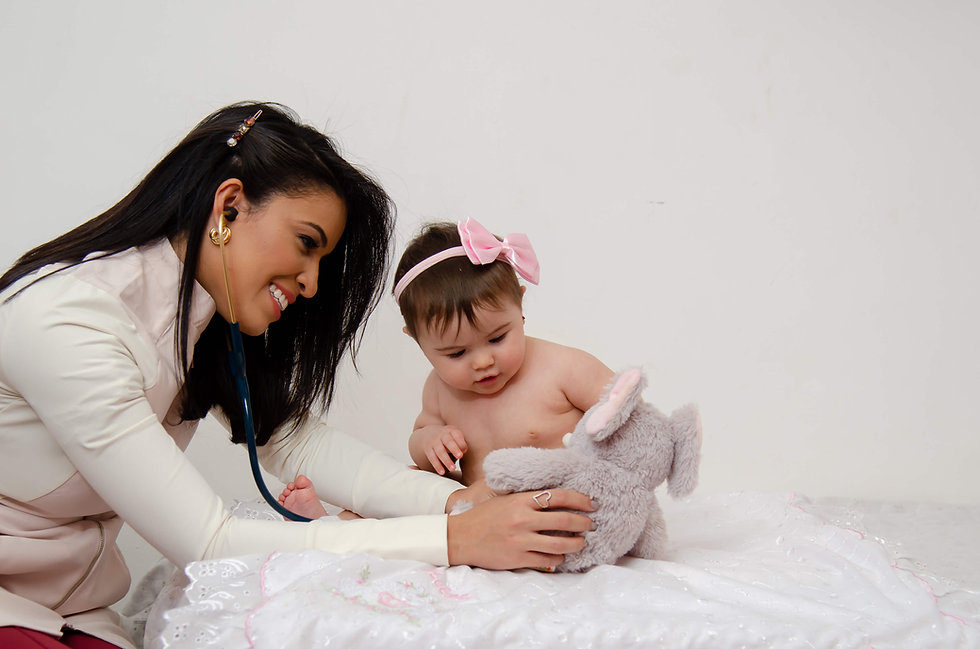 Dra Lays Abreu Pediatra (6).jpg