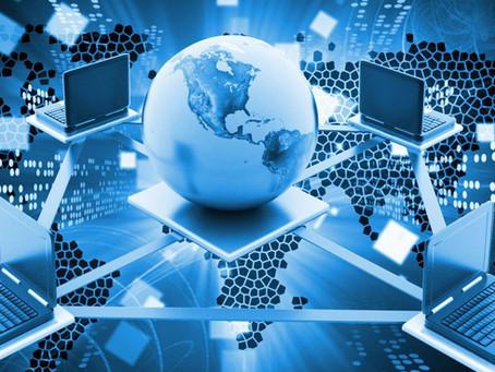 Digital Technology: IT, Blockchain, Mobility, Communication