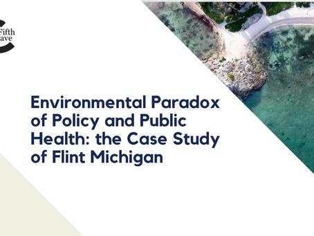 Environmental Science + Social Justice