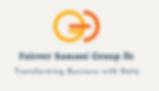 Fairrer Samani Group llc Logo (1).png