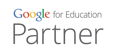 google-education-partner.png