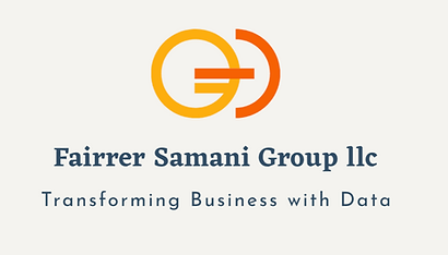 Fairrer Samani Group llc Logo (1).png