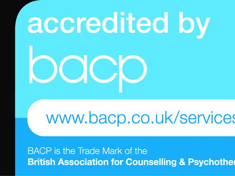 Counselling Service Accreditation