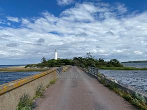 6 platser att besöka på norra Öland